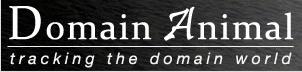 domain-amimal